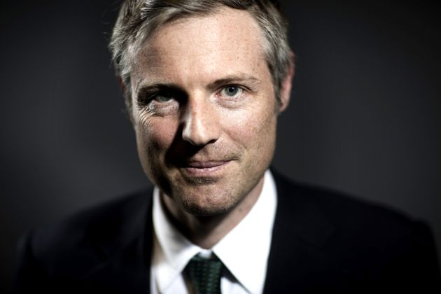 Zac Goldsmith On How He'll Fuel A London Housing Boom, The 'Silly' BBC And The Story Behind His Real...