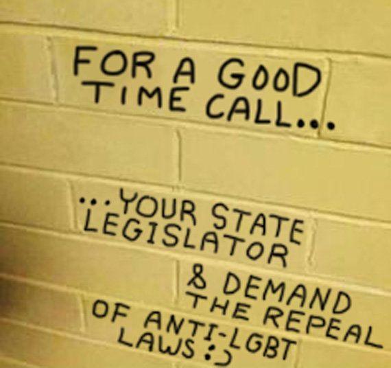 Protest North Carolina S 39 Bathroom Bill 39 With Bathroom