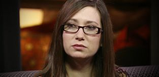 Ex-Girlfriend Of Man Accused Of Killing And Dismembering Seattle Mom Ingrid Lyne Speaks Out