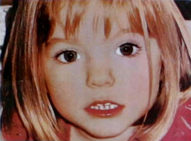 The British probe into the disappearance of Madeleine McCann could end in the next few
