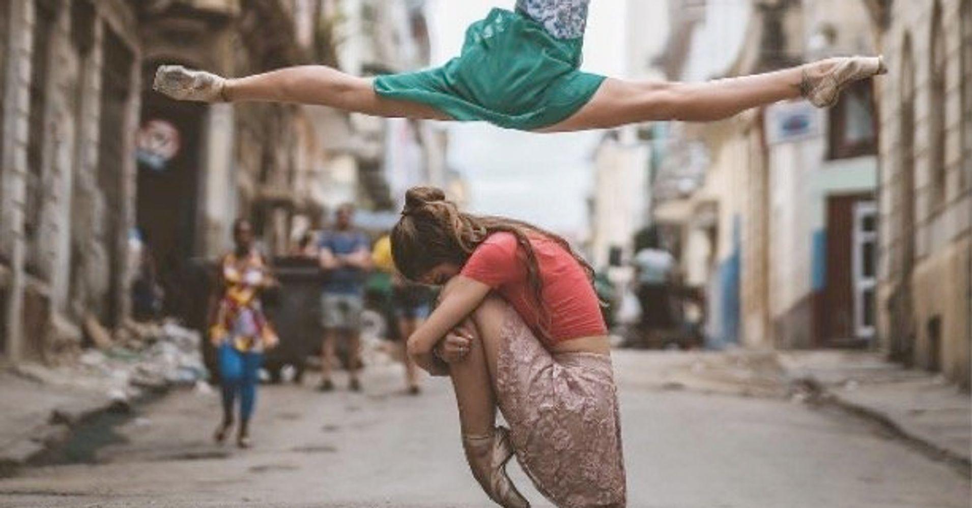 Dating in cuban culture