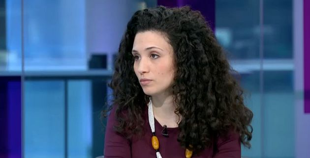 Malia Bouattia, NUS president-elect told Channel 4 News on Tuesday that she has received threats and...