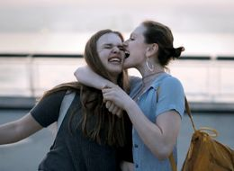 This Might Be The Most Relatable Film About Teenage Girls Out There