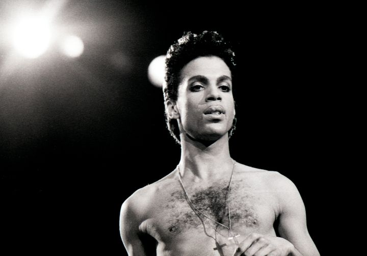 Prince's sprawling Paisley Park estate may be turned into a museum.