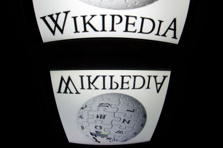 The revelation that the NSA was monitoring Wikipedia pages prompted Internet traffic to drop, a new study shows.