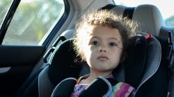 'Booster Seat Ban' Delay: What Parents Need To