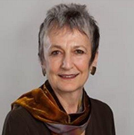 Julia Unwin, chief executive of the Joseph Rowntree Foundation said the figures were