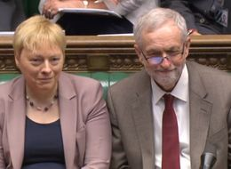 PMQs Today As It Happened (Without The Shouting)