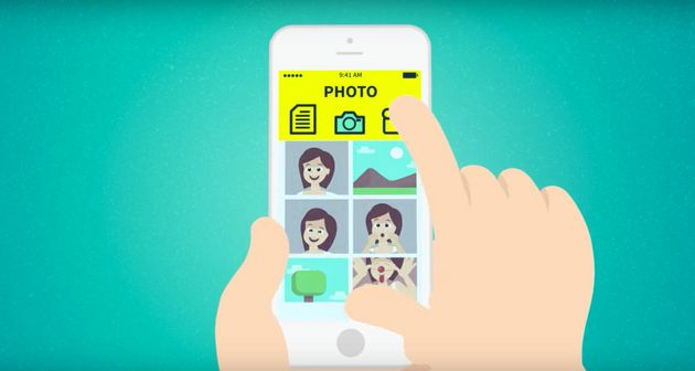 Unsend Messages Or Protect Against Screenshots With New 'Privates'