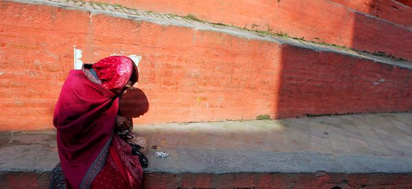 Rise In Number Of Nepali Women Trafficked To China, South Korea