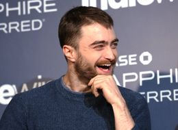 Daniel Radcliffe On The Pay Gap: 'How Can This Still Be Happening?'