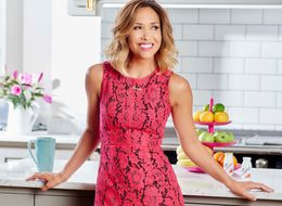 Myleene Klass Reveals Why She Lives Without Limits