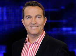 'The Chase' Host Bradley Walsh Bags Title Of Highest-Selling Debut Album Of 2016