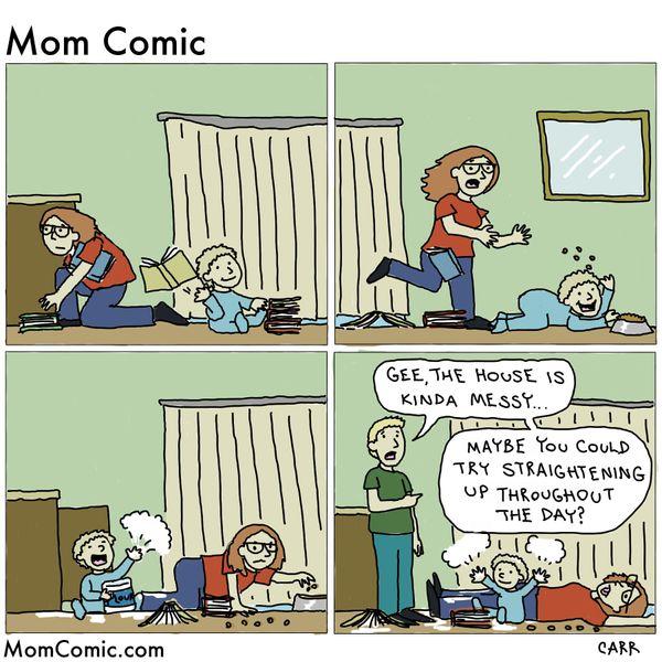 3д комиксы смотреть