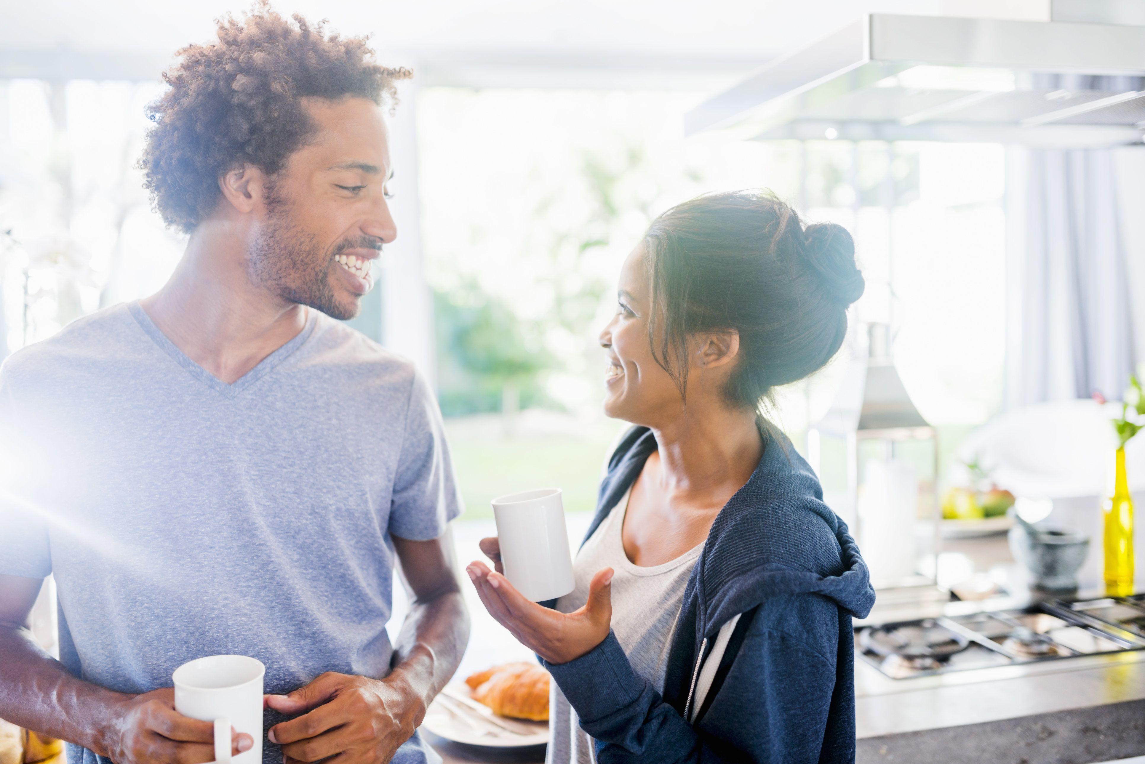 Using thesephrases will help keep your marriage happy and healthy.