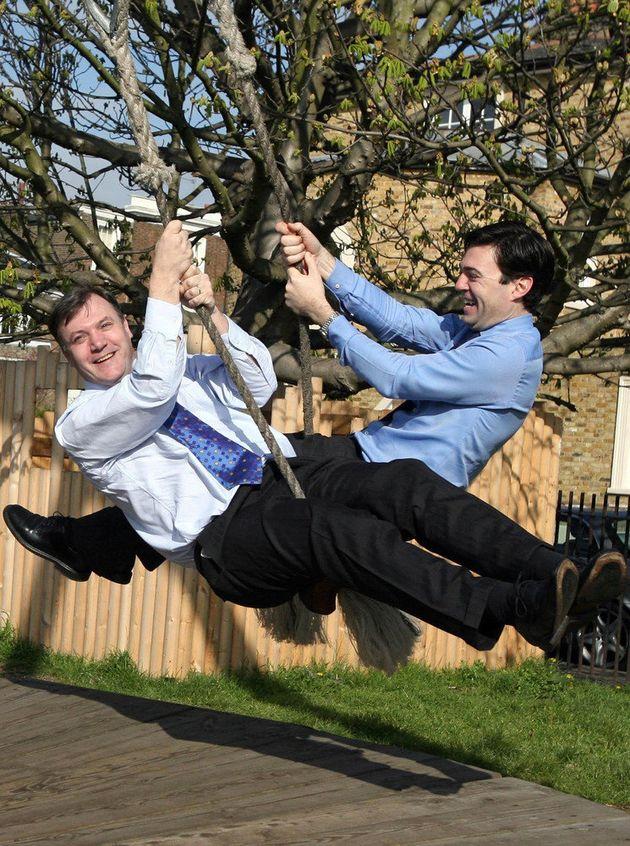 #EdBallsDay: How Ed Balls Day Tweet Became British Political