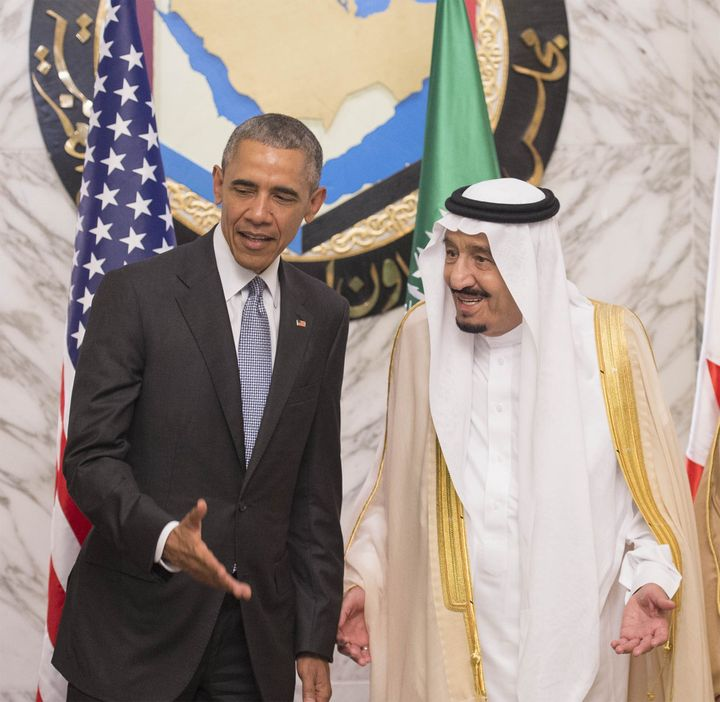 President Barack Obama recently concluded a visit to Saudi Arabia, where Yemen was one of the Middle Eastern conflicts o