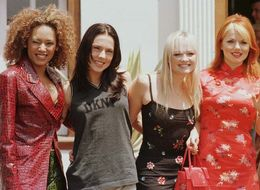 The Spice Girls Reunion Has Just Been Dealt Another Massive Blow