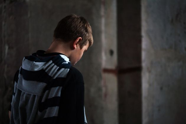 Vulnerable children should instead be given priority for mental health support, a committee...