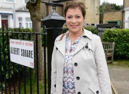 Denise Welch Speaks Out On Potential 'EastEnders' Return