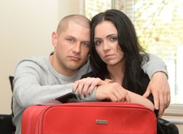 Couple Lose £1,200 On Dream Holiday Because They Booked Flights From The Wrong Birmingham