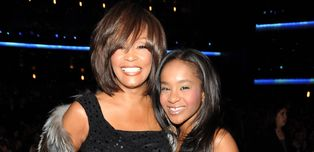 Nick Gordon Addresses Claims That Whitney Houston And Daughter Bobbi Kristina Did Drugs Together
