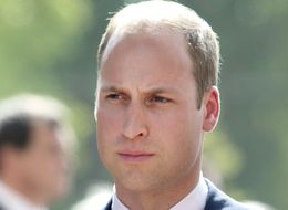 The Duke Of Cambridge Has Some Ambitious Plans To Tackle Cyberbullying