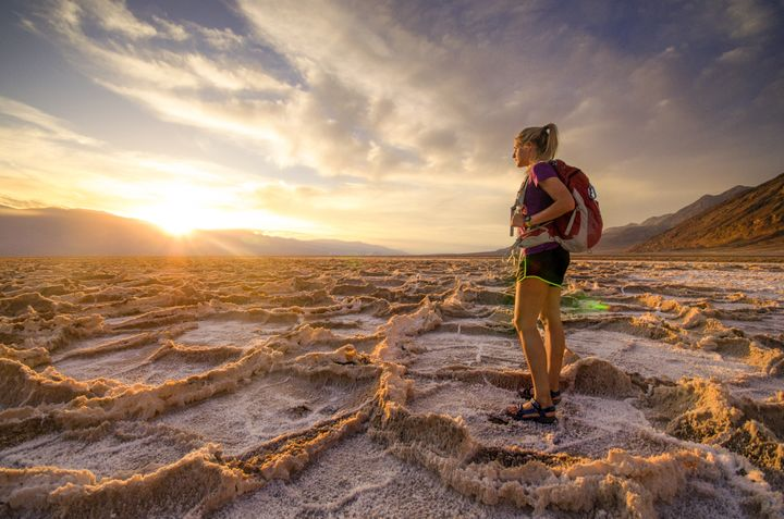 """Location: <a href=""""http://www.nationalparks.org/explore-parks/death-valley-national-park"""">Death Valley National Park<br /><br /><br /></a>"""