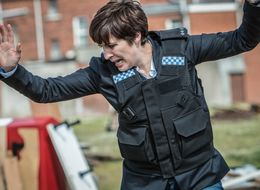 REVIEW: 'Line Of Duty' Went Out With A Bang