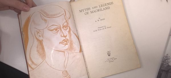 WHOOPS! Woman Returns Library Book... 67 Years Late