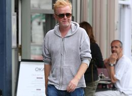 BBC Speak Out Over Chris Evans 'More Volatile Than Clarkson' Reports