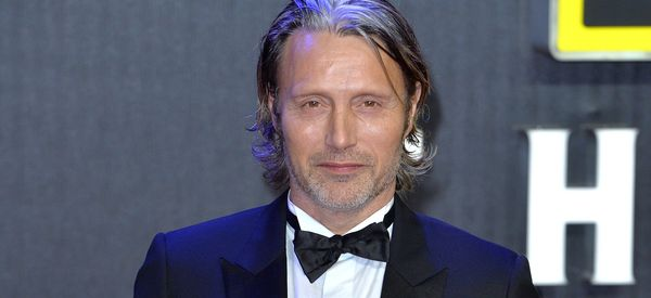 Mads Just Revealed A Huge 'Star Wars: Rogue One' Spoiler