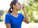 How To Help Someone Having An Asthma Attack