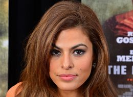 Eva Mendes' Older Brother Carlos Mendez Dies of Cancer at Age 53