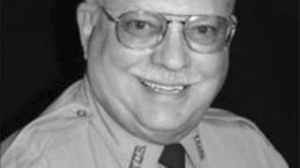 Reserve Deputy Robert Bates is shown in this undated handout photo provided by the Tulsa County Sheriff's Office in Tulsa, Oklahoma, April 4, 2015, The Oklahoma reserve deputy who fatally shot an unarmed suspect last year made a terrible mistake but does not deserve to be convicted of manslaughter, his lawyers said in closing arguments of the man's trial on April 27, 2016.       Courtesy Tulsa Sheriff's Office/Handout via REUTERS   ATTENTION EDITORS - THIS IMAGE WAS PROVIDED BY A THIRD PARTY. EDITORIAL USE ONLY. NO RESALES. NO ARCHIVE