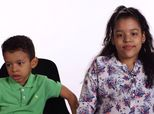 Don't Make Assumptions About My Sibling With Autism