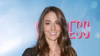 NEW YORK, NY - APRIL 24:  Sara Bareilles attends the Broadway Opening Night performance After Party for 'Waitress' at Bryant Park Grill on April 24, 2016 in New York City.  (Photo by Walter McBride/Getty Images)