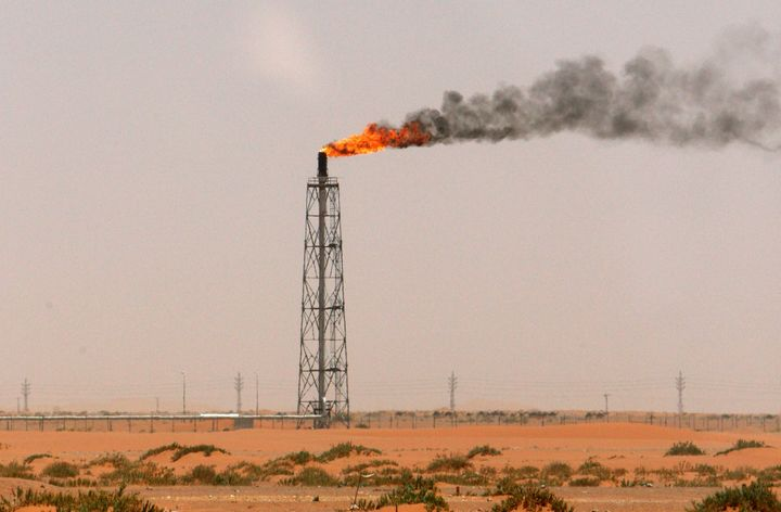 Saudi Arabia has unveiled a new strategy to diversify its economy away from oil exports.