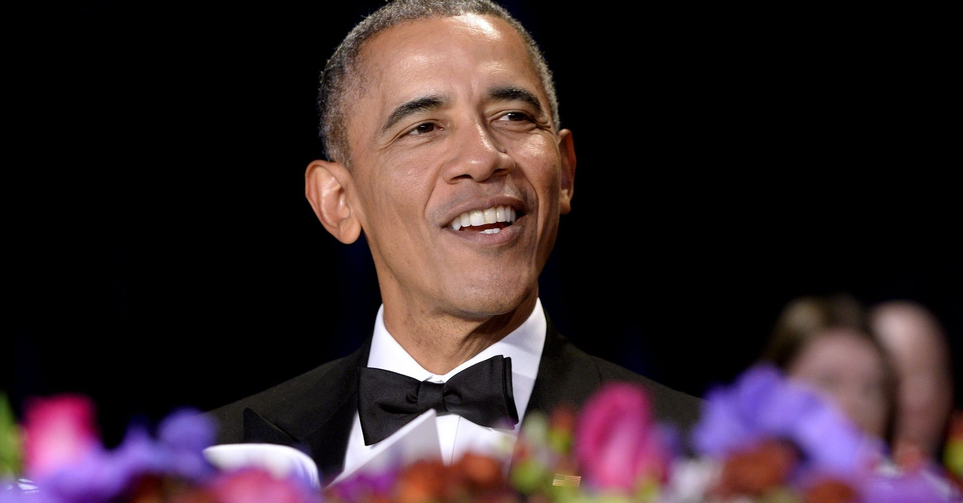 the black latino alliance during the obama President barack obama was not so fortunate when he took office, the economy had already lost 44 million jobs in the preceding 12 months during obama's first 13 months, the economy continued.