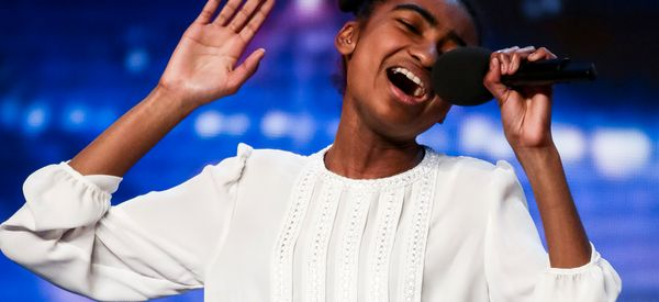 'BGT' Bosses Speak Out Over Latest 'Fix' Accusations