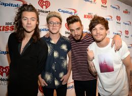 1D 'Rift' Casts Doubt On Group Reunion