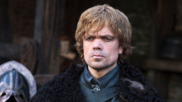 'Game Of Thrones' Might've Confirmed That Tyrion