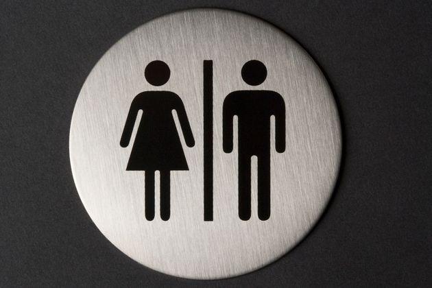 Target faces backlash on stance on transgender bathrooms