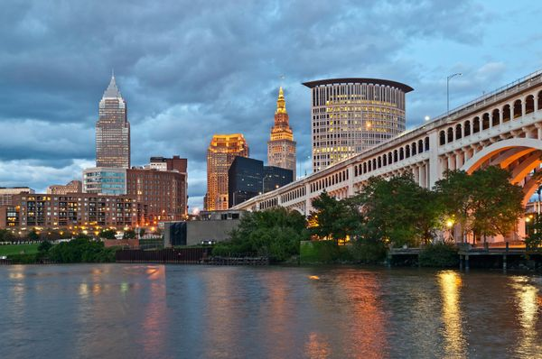 10 Incredible Cities Where Rent Is Incredibly Cheap The