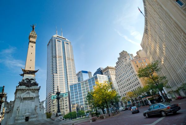 """Average rent for one-bedroom apartments: <a href=""""https://www.rentjungle.com/average-rent-in-indianapolis-rent-trends/"""" targe"""