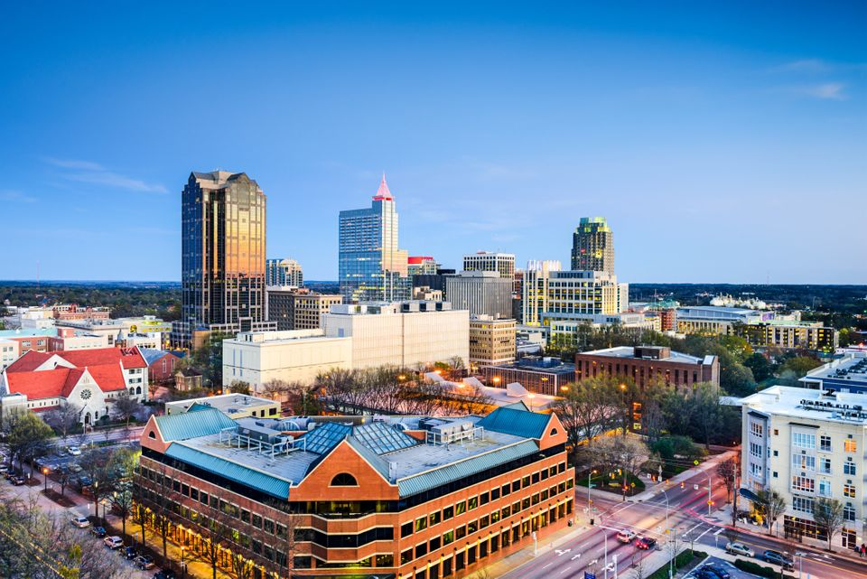 """Average rent for one-bedroom apartments: <a href=""""https://www.rentjungle.com/average-rent-in-raleigh-rent-trends/"""" target=""""_b"""