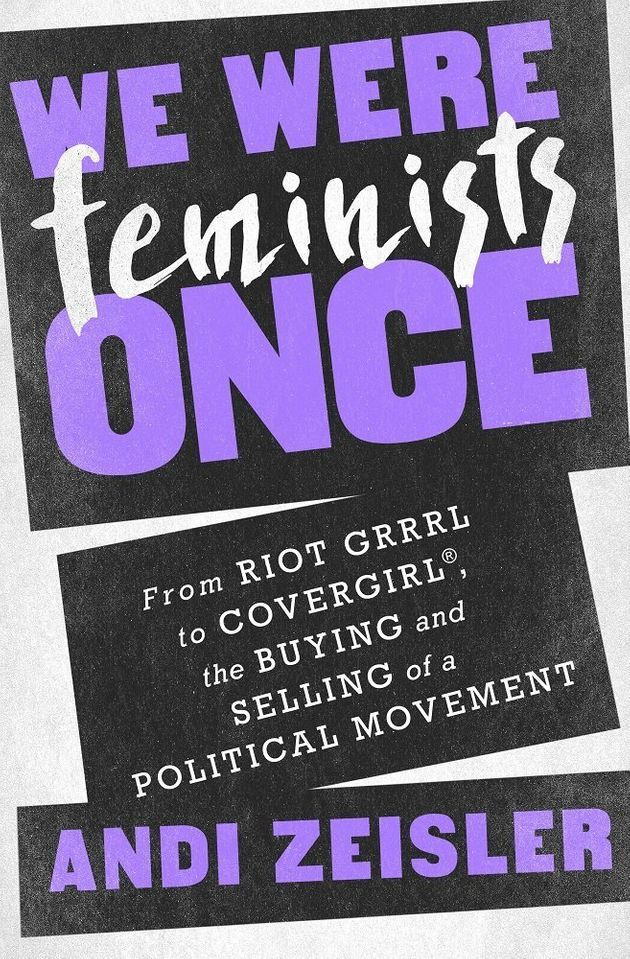 How Feminism Became 'Trendy' (And Why We Should