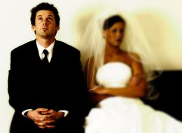 10 Signs You're Not Ready To Get Married, According To Experts