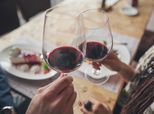 7 Perfect Excuses To Drink More Wine