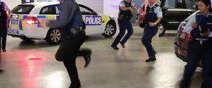 FACEBOOKNZ POLICE RECRUITMENT